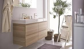 muebles bano ikea muebles baño ikea 2014 muebles 123
