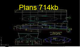 Free Wooden Boat Plans Pdf by Classic Model Boat Plans