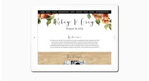 bridal websites chic luxurious and oh so useful grey wedding websites