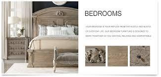 Bed And Bedroom Furniture Timeless Bedroom Furniture Furniture Of
