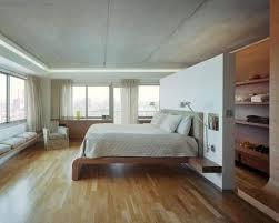 Closet Pictures Design Bedrooms Best 25 Bedroom Divider Ideas On Pinterest Studio Apartment Bed