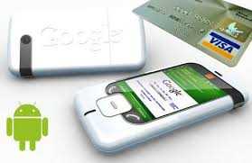 credit card apps for android top 5 credit card apps for android