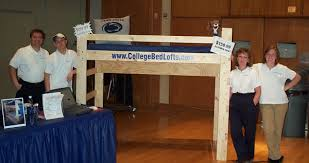 Bunk Beds For College Students About Us Home College Loft Bunk Beds