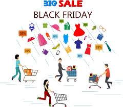adobe black friday sale black friday sale tag free vector in adobe illustrator ai ai