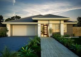 simonds homes designs home design