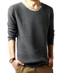 25 unique mens knit sweater ideas on mens