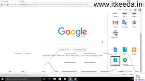wallpaper upload on google how to upload contacts in google contacts excel it keeda