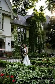 wedding planners in michigan definitely my wedding venue northern michigan weddings castle