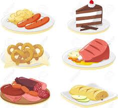 cuisine d allemagne cuisine d allemagne myfrdesign co