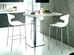 chaises hautes pour cuisine chaise haute pour cuisine superbe chaise haute de cuisine 16 chaises