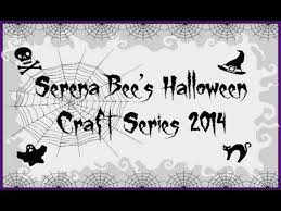 Youtube Halloween Crafts - 61 best october daily inspiration images on pinterest daily