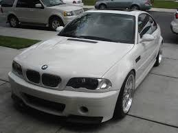 fminus detailed 2004 bmw m3 white bmw m5 forum and m6 forums