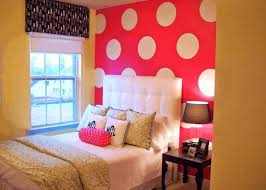 wall colour combination for small bedroom clear line bed cover