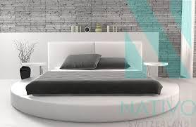Schlafzimmer Betten G Stig Günstige Betten Schweiz Con Schlafzimmer Hersteller Schweiz