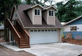 garages with living quarters image of prefab garages with living quarters40x60 garage plans