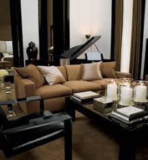 rl style guide design ralph lauren home ralphlaurenhome com