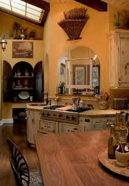 interior french country home decorating bathroom light over