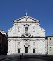 top 17 masterpieces of baroque architecture 16th u2013 18th century