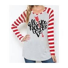 valentines day t shirts 209 best womens s day images on