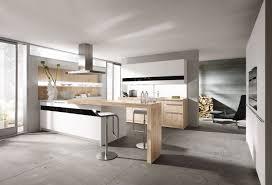 kitchens the home warehouse alno satina main jpg