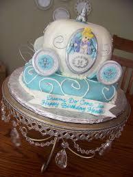 cinderella carriage cake topper plumeria cake studio cinderella s carriage cake