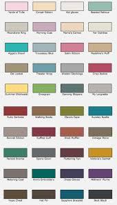 100 pool deck paint lowes home design chalkboard paint