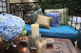 Moroccan Style Living Room Decor Moroccan Inspired Living Room Decor Moroccan Furniture Los Angeles