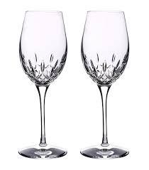 designer wine glasses harrods com