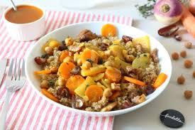cuisiner couscous couscous aux légumes d hiver la recette de couscous aux légumes d