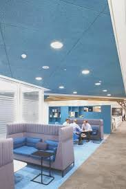 Tiffany Blue Interior Paint Bedroom Tiffany Blue And Grey Bedroom Design Ideas Photo At