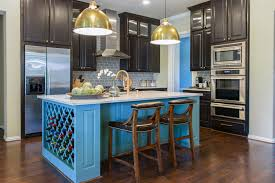 what paint color looks with espresso cabinets tired of your kitchen s stale espresso colored cabinets do