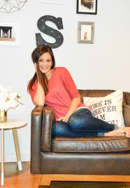 Great Selection Of Beautiful Style by Home Getting Cozy In Our New Leather Chairs Desiree Hartsock Bridal