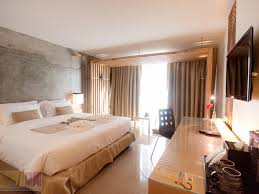 room hotel connecting rooms home decoration ideas designing