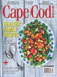 farm fresh cape cod magazinecape cod magazine