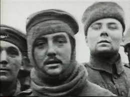 the christmas truce of 1914 youtube