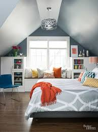 room makeover tips natural light pendant lighting and attic