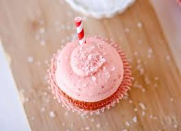 wars birthday cake litoff best 25 strawberry margarita cupcakes ideas on