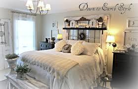 gallery of cute rustic vintage bedroom interesting bedroom design