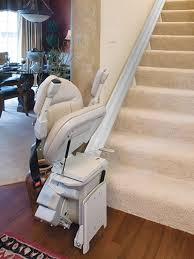 handicap chair lift cove or 97824