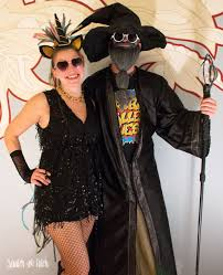 bdo best wizard costume wizard of oz printable masks dorothy mask tin man mask the wizard