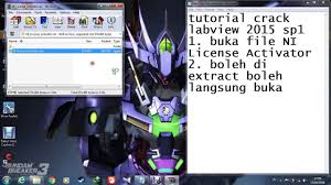 tutorial labview 2015 sp1 youtube