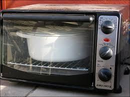 Toaster Oven Turkey Turkey Burgers With Pesto One Pot Meal Elizabeth Yarnell