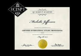 professional makeup artist certification fashion styling course qc makeup academy