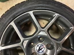 fs 3g tl rv6 pcd u0027s tl s wheels maven shift knob service manual