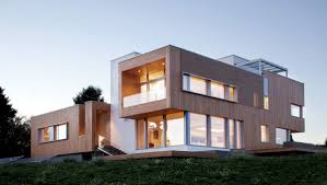 modern cream and white nuance home house ideas that has glasses