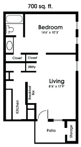 Two Bedroom Apartments In Florida Cheap 2 Bedroom Houses For Rent In Tampa Fl Cheap Apartments In