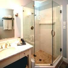 shower bathroom designs small shower baths small shower baths walk in showers for bathrooms