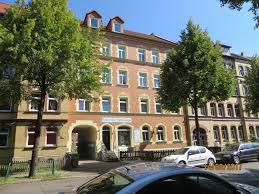 Mehrfamilienhaus Zehbra Mehrfamilienhaus Mit Gewerbeimmobilie In Erfurt