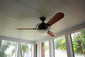 car porch tiles design interior interesting minka aire ceiling fans for tropical patio