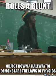 Funny Science Meme - rasta memes best collection of funny rasta pictures